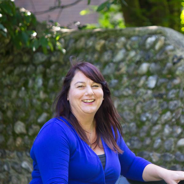 Rachel Allanach Intuitive Coach Healer Therapist
